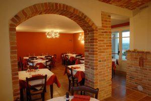ristorante archi-min