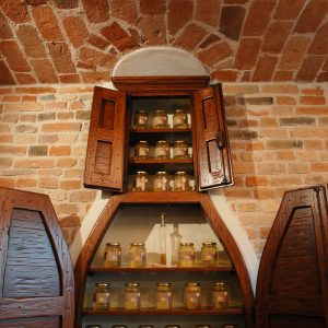 porta bottiglia miele -min